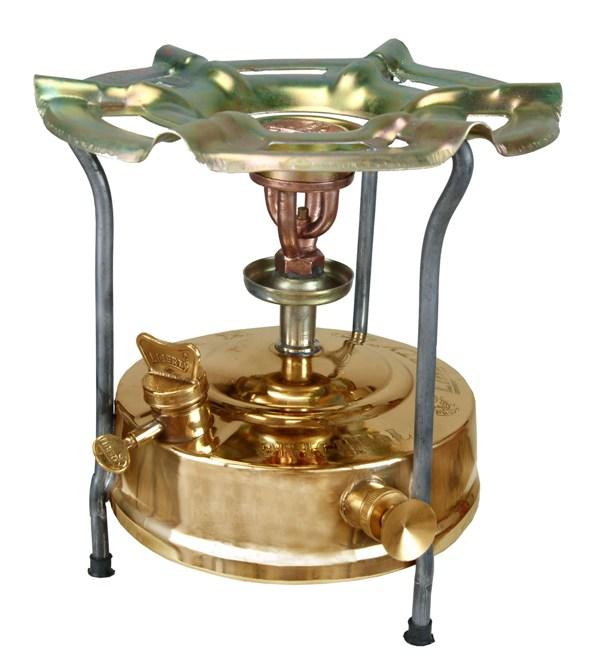 Kerosene Equipments Brass Pressure Kerosene Stove No 2